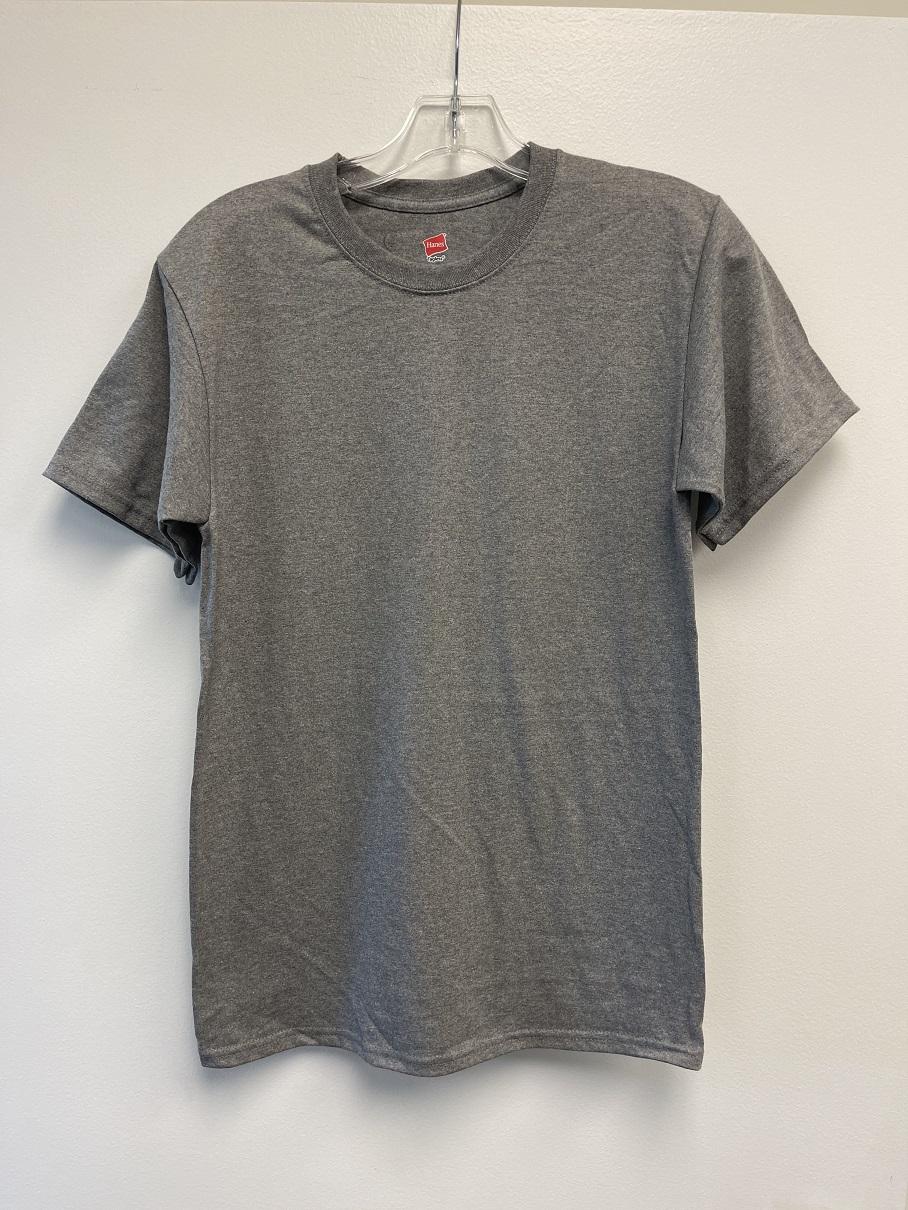 Hanes Men's T-Shirt IR /1 men Hanes-IR